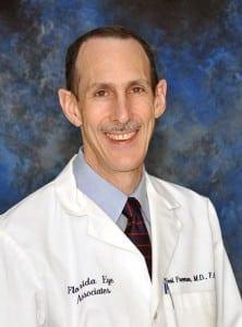 L. Neal Freeman, MD, MBA, FACS